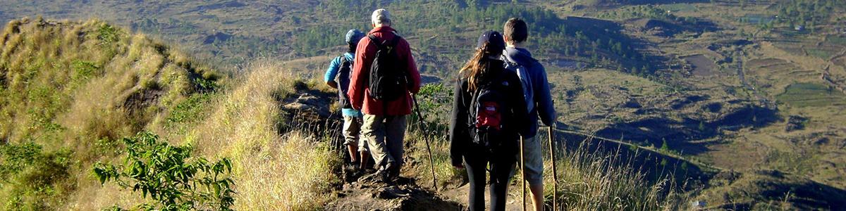 trekking-Goel-tre-dicembre