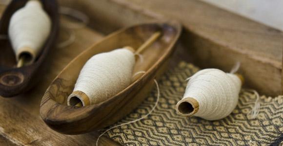 Calabria nascosta: artigianato e tradizione