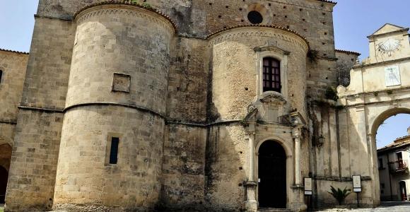 Pasqua in Calabria 2019 - I viaggi del GOEL