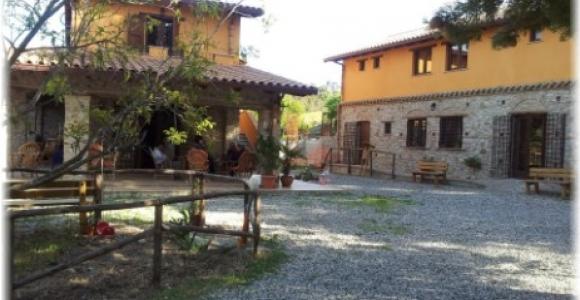 Feudo Gagliardi - Caulonia