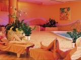 Spa - Popilia Resort - I Viaggi del Goel