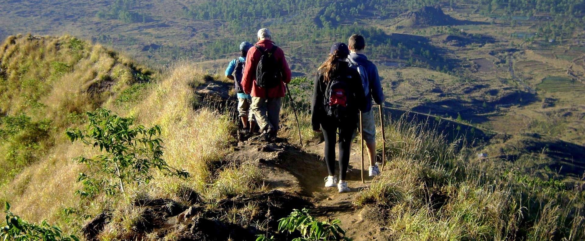 walking-trekking-calabria