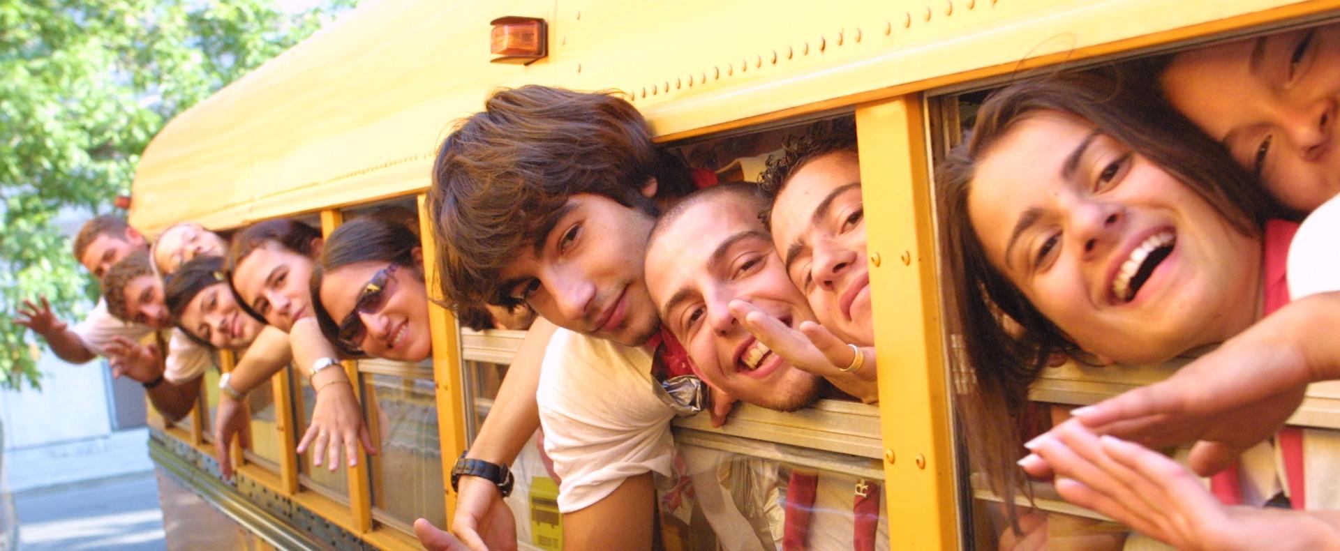 turismo scolastico Calabria, viaggi di istruzione legalità, legalità Calabria